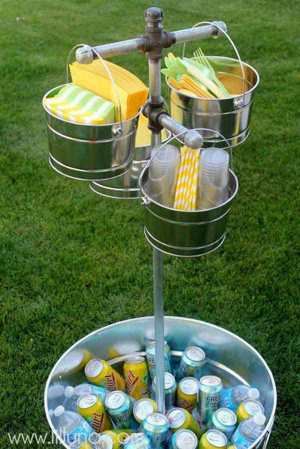 Galvanized-Tub-Buckets-WooHome-19