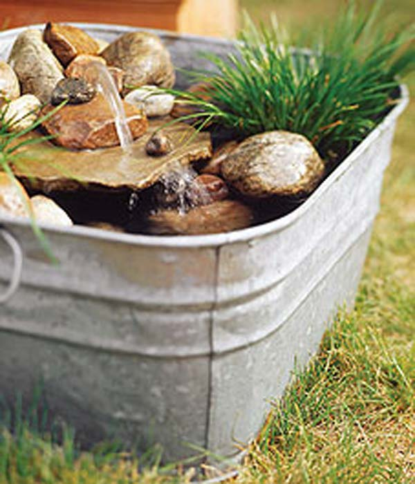 Galvanized-Tub-Buckets-WooHome-26