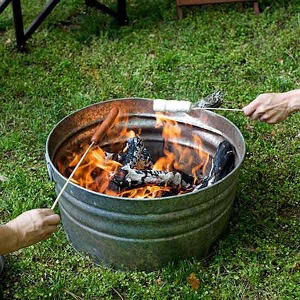 Galvanized-Tub-Buckets-WooHome-30