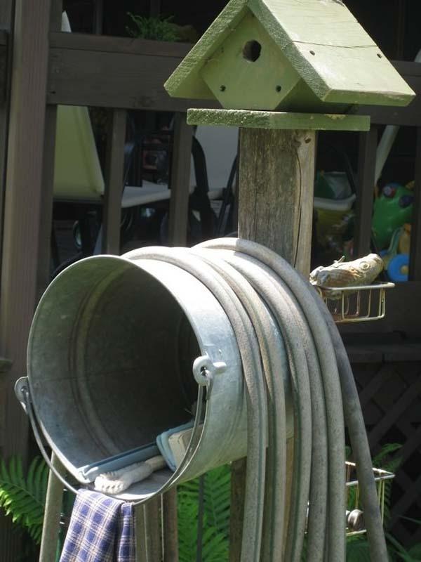 Galvanized-Tub-Buckets-WooHome-6