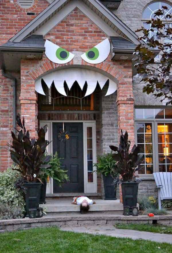 Last-Minute-Halloween-Ideas-15