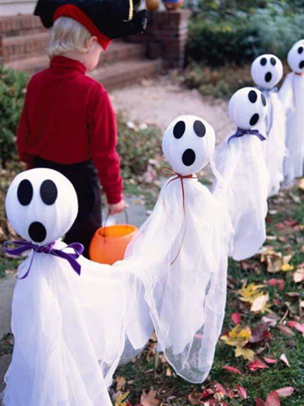 Last-Minute-Halloween-Ideas-17