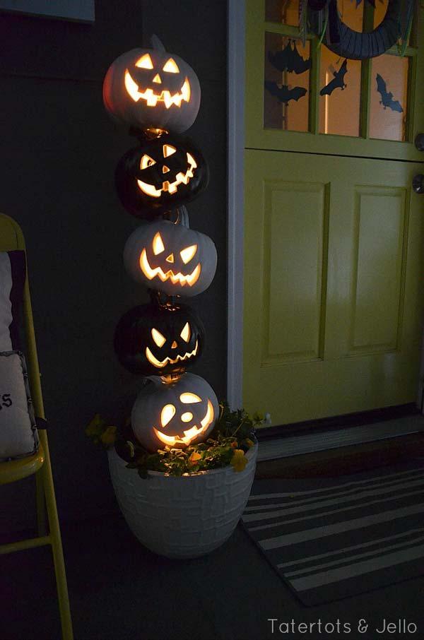 Last-Minute-Halloween-Ideas-18