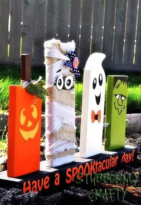 Last-Minute-Halloween-Ideas-20