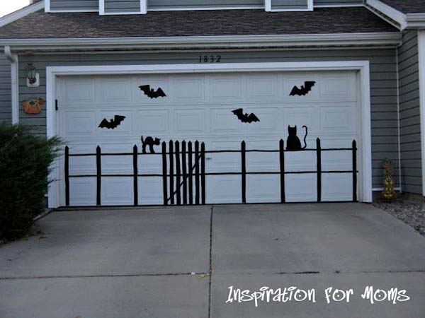 Last-Minute-Halloween-Ideas-22