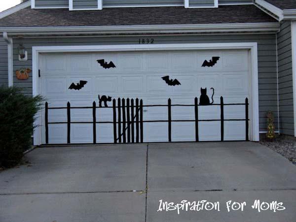 Last-Minute-Halloween-Ideas-22
