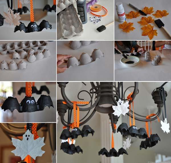 Last-Minute-Halloween-Ideas-25