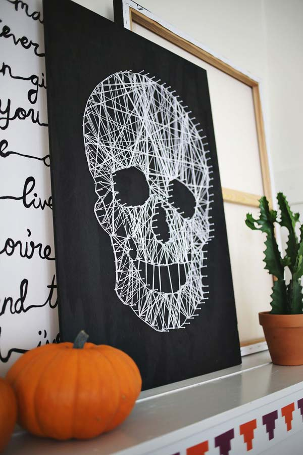 Last-Minute-Halloween-Ideas-26