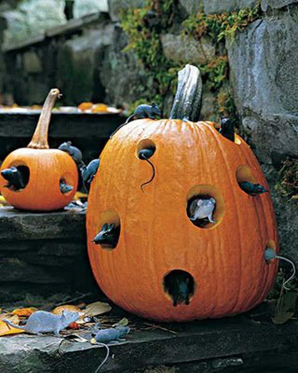Last-Minute-Halloween-Ideas-37
