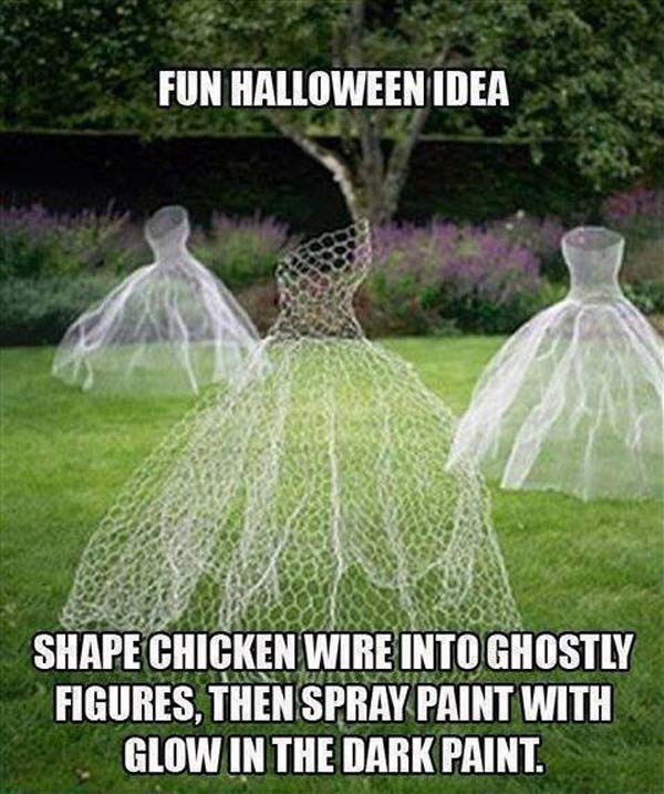 Last-Minute-Halloween-Ideas-38