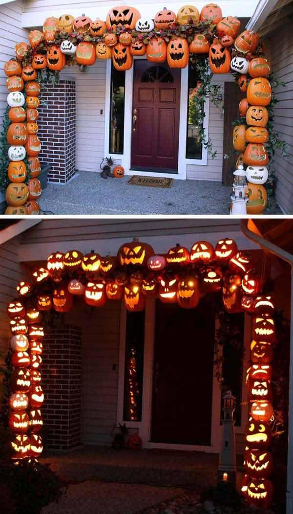 Last-Minute-Halloween-Ideas-4