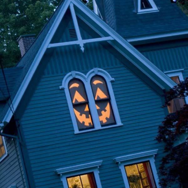 Last-Minute-Halloween-Ideas-41