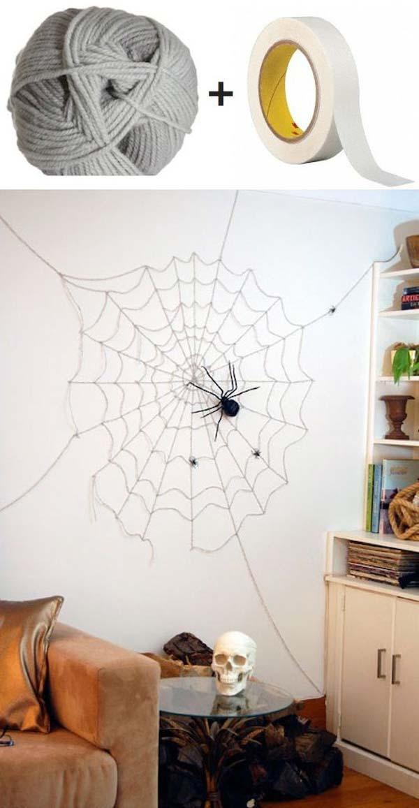 Last-Minute-Halloween-Ideas-8