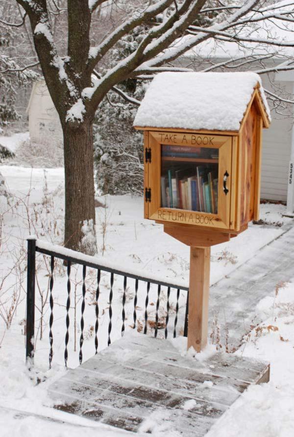 anywhere-bookshelf-woohome-1-2
