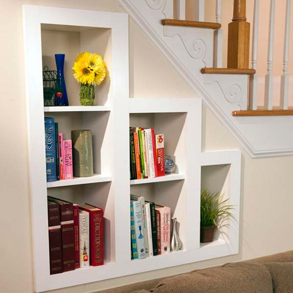 anywhere-bookshelf-woohome-10