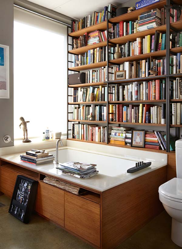 anywhere-bookshelf-woohome-12
