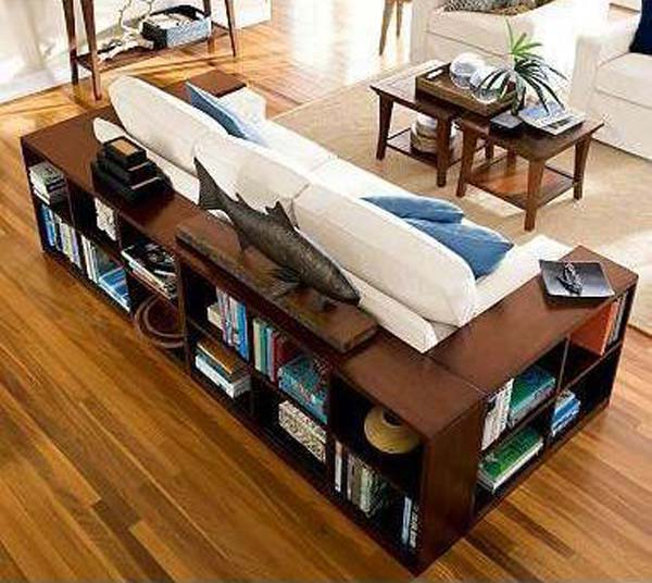 anywhere-bookshelf-woohome-13