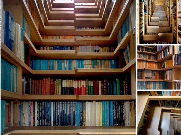 anywhere-bookshelf-woohome-14