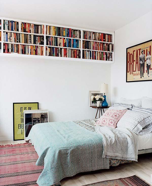 anywhere-bookshelf-woohome-15