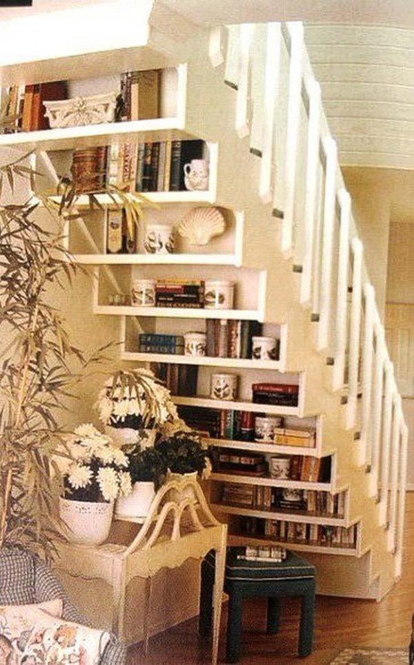 anywhere-bookshelf-woohome-18