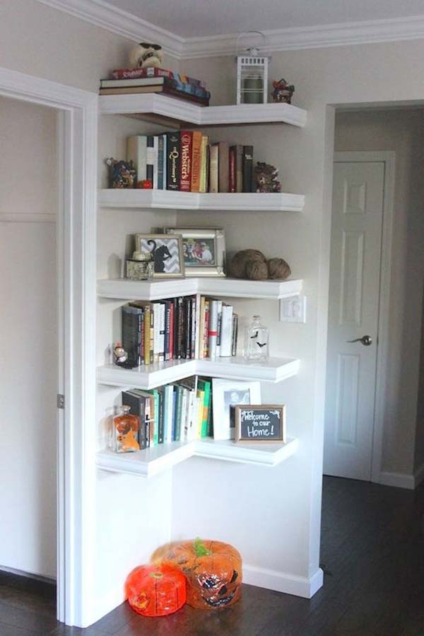 anywhere-bookshelf-woohome-2