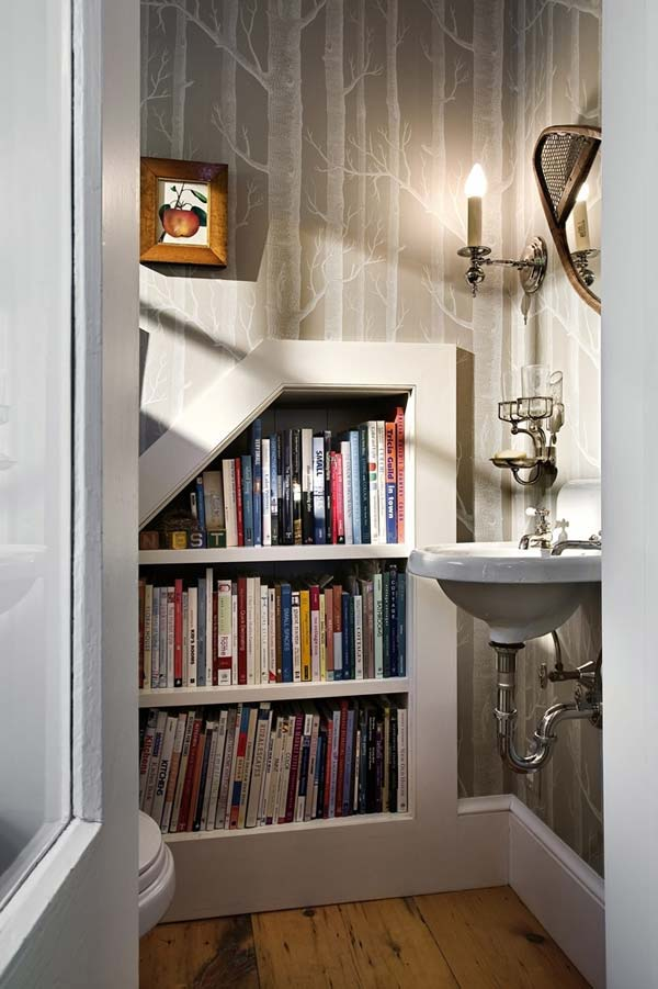 anywhere-bookshelf-woohome-5