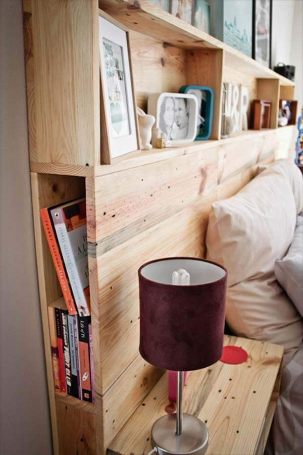 anywhere-bookshelf-woohome-7