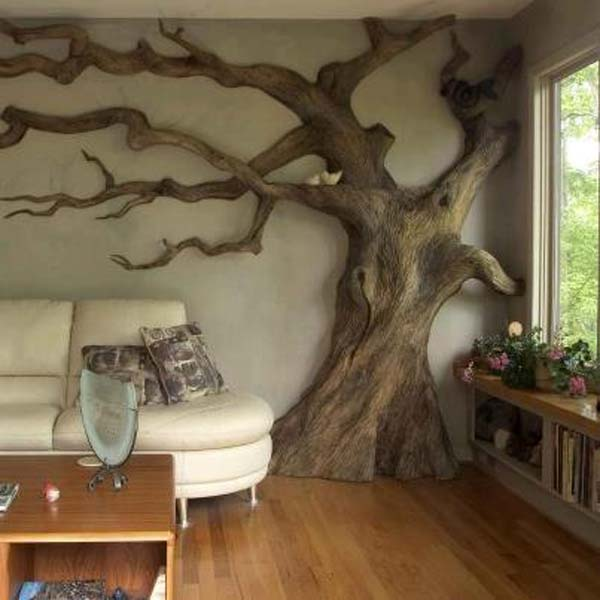 wall-tree-decorating-ideas-woohome-10