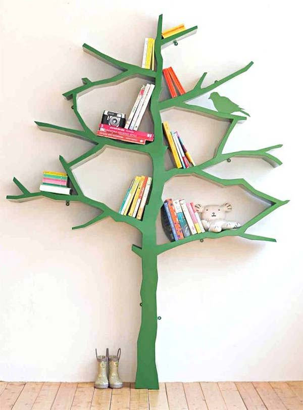 wall-tree-decorating-ideas-woohome-27