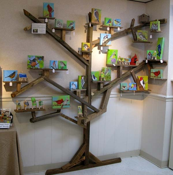 wall-tree-decorating-ideas-woohome-7