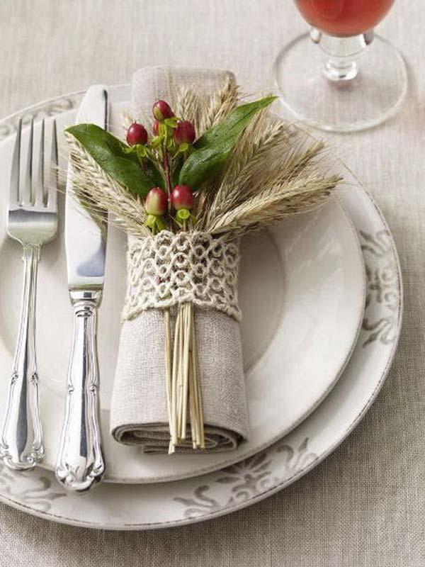 Napkin-Rings-For-Thanksgiving-1
