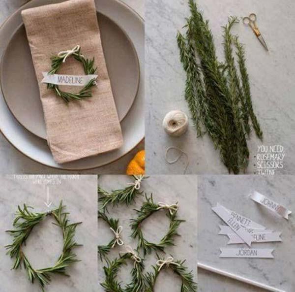 Napkin-Rings-For-Thanksgiving-11