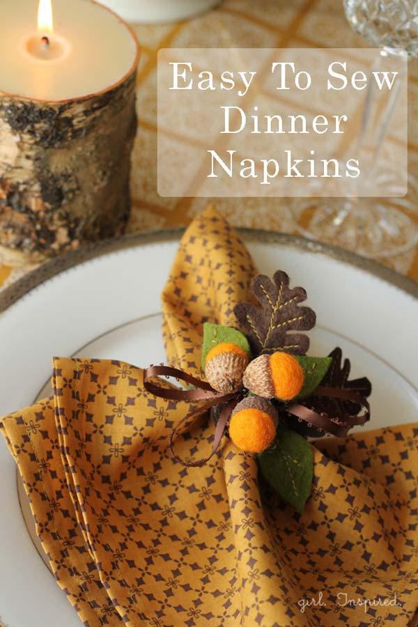 Napkin-Rings-For-Thanksgiving-12