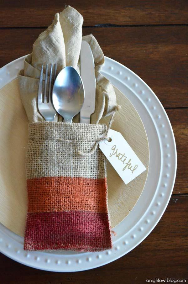 Napkin-Rings-For-Thanksgiving-13
