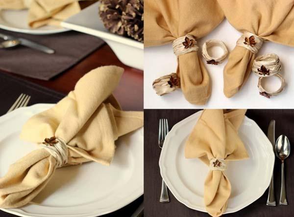 Napkin-Rings-For-Thanksgiving-15