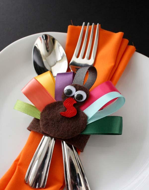 Napkin-Rings-For-Thanksgiving-16