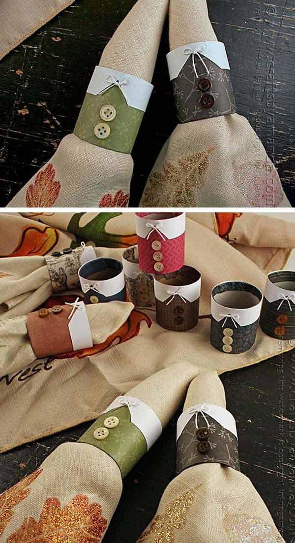 Napkin-Rings-For-Thanksgiving-18
