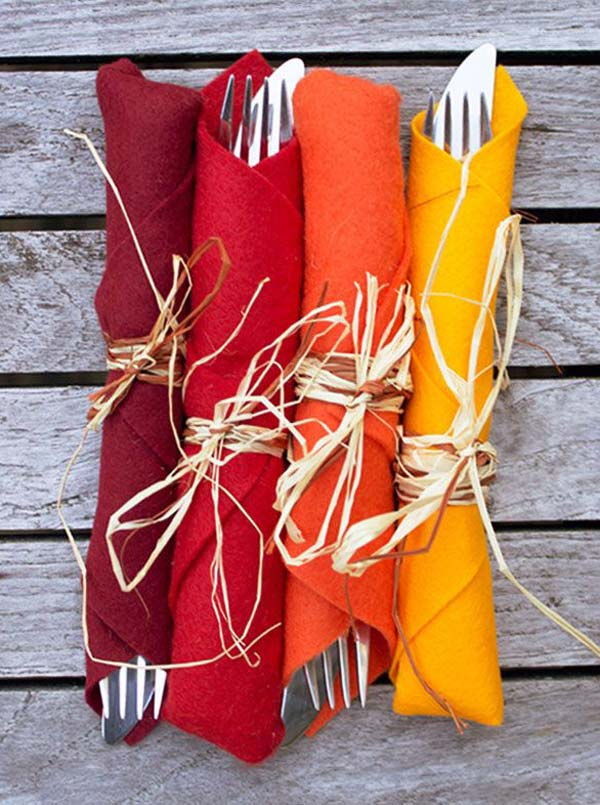 Napkin-Rings-For-Thanksgiving-2
