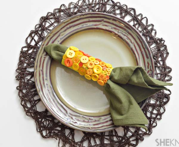 Napkin-Rings-For-Thanksgiving-20