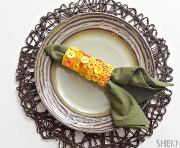 Napkin-Rings-For-Thanksgiving-20