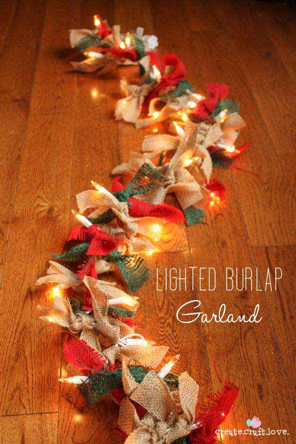 burlap-decoration-10