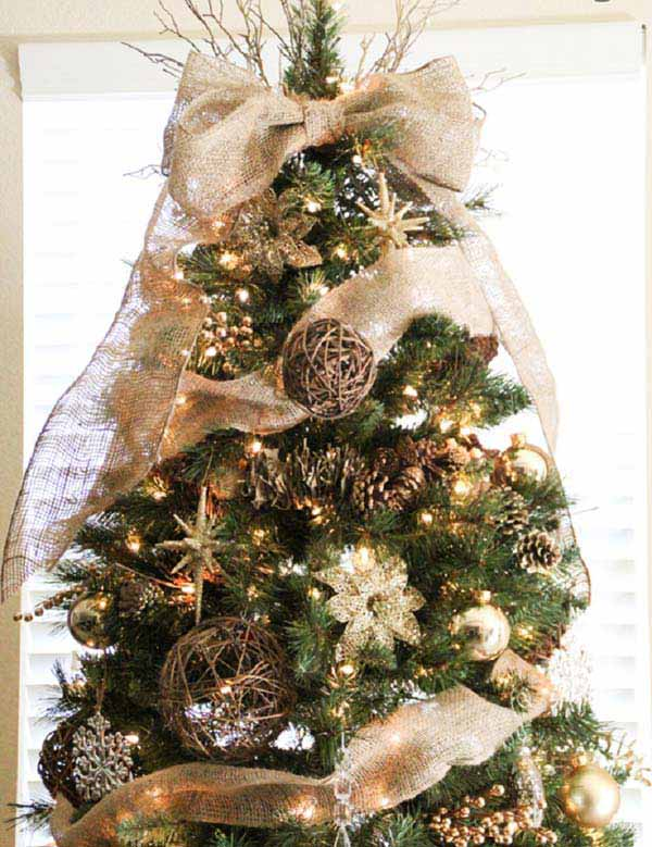 burlap-decoration-11