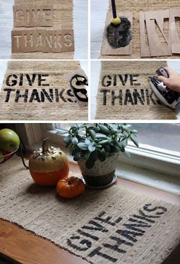 burlap-decoration-13