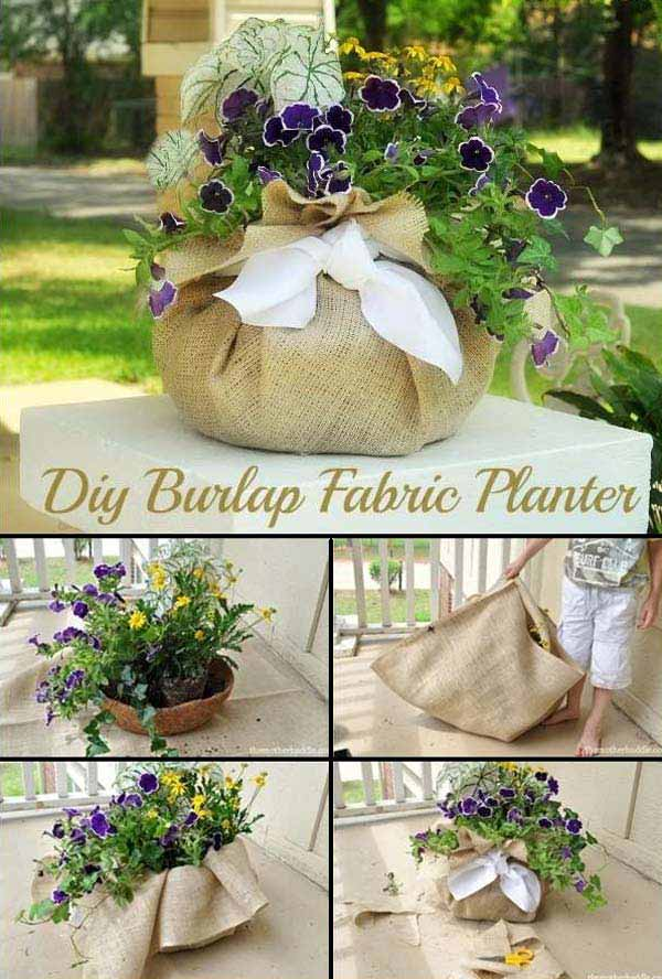 burlap-decoration-15