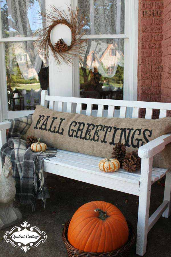 burlap-decoration-17