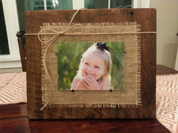 burlap-decoration-20