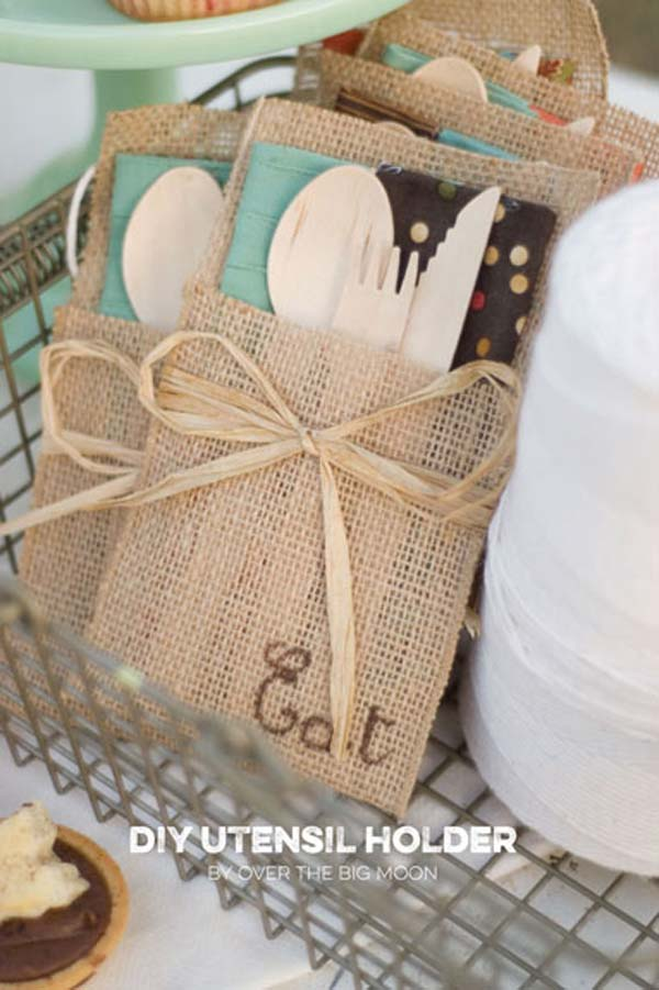 burlap-decoration-24