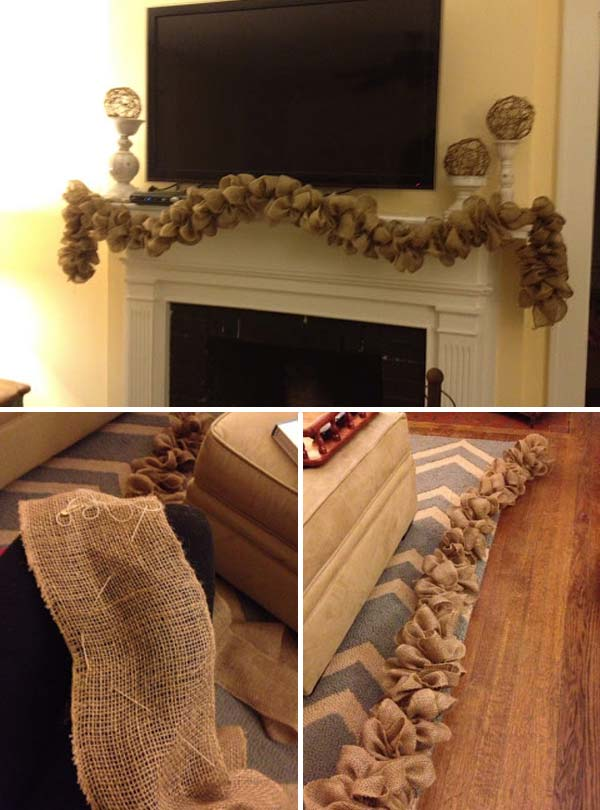 burlap-decoration-25
