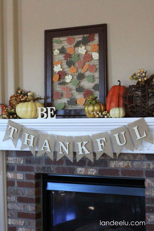 burlap-decoration-28