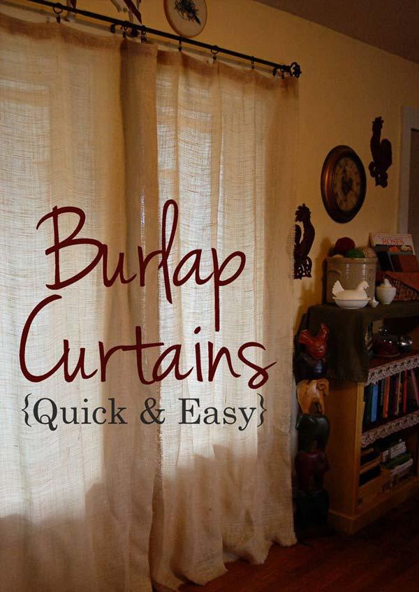 burlap-decoration-29